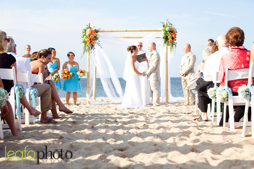 Delaware-Beach-Weddings