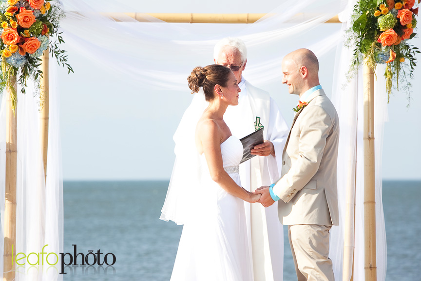 Lewes-Beach-Wedding-Photographer