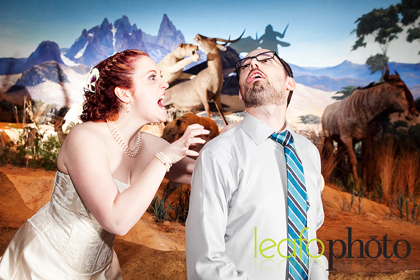 Amazing-Wedding-Photographers-Delaware, Silly Couple Photo