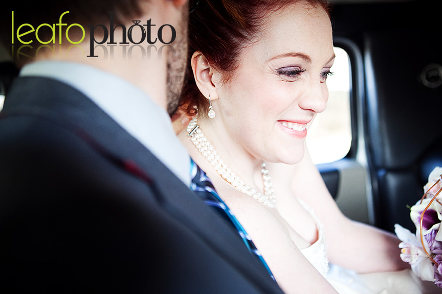 Delaware-Bridal-Photography