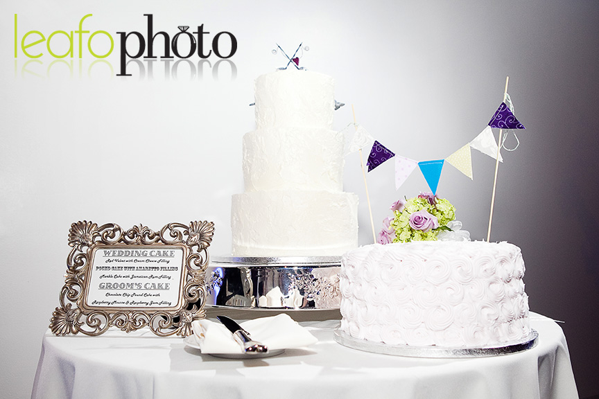 Quirky-Wedding-Photographers, Creative Cakes